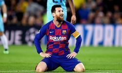 https://www.sportinfo.az/idman_xeberleri/ispaniya/78272.html