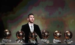 https://www.sportinfo.az/idman_xeberleri/dunya_futbolu/78223.html
