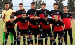 https://www.sportinfo.az/idman_xeberleri/sumqayit/78248.html