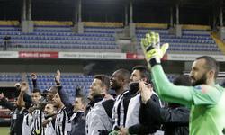 https://www.sportinfo.az/idman_xeberleri/neftci/78255.html