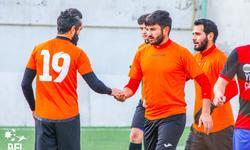 https://www.sportinfo.az/idman_xeberleri/azerbaycan_futbolu/78221.html