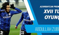 https://www.sportinfo.az/idman_xeberleri/qarabag/77303.html