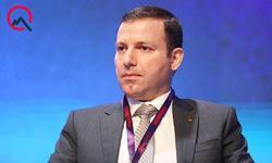 https://www.sportinfo.az/idman_xeberleri/azerbaycan_futbolu/78265.html