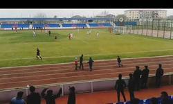 https://www.sportinfo.az/idman_xeberleri/azerbaycan_futbolu/78237.html