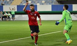 https://www.sportinfo.az/idman_xeberleri/qebele/78264.html