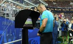 https://www.sportinfo.az/idman_xeberleri/avroliqa/78269.html