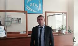 https://www.sportinfo.az/idman_xeberleri/azerbaycan_futbolu/78275.html