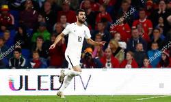https://www.sportinfo.az/idman_xeberleri/azerbaycan_futbolu/78220.html