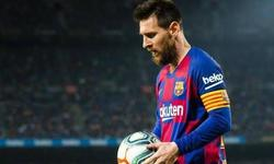 https://www.sportinfo.az/idman_xeberleri/ispaniya/78333.html