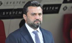 https://www.sportinfo.az/idman_xeberleri/turkiye/78323.html