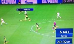 https://www.sportinfo.az/idman_xeberleri/almaniya/78344.html