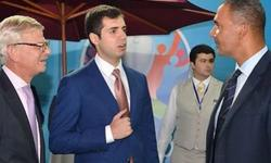 https://www.sportinfo.az/idman_xeberleri/sumqayit/78325.html