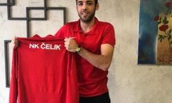 https://www.sportinfo.az/idman_xeberleri/azerbaycan_futbolu/78281.html