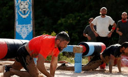 https://www.sportinfo.az/idman_xeberleri/maraqli/78321.html