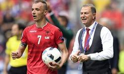 https://www.sportinfo.az/idman_xeberleri/milli_komanda/78346.html