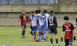 https://www.sportinfo.az/idman_xeberleri/1_divizion/78329.html