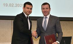 https://www.sportinfo.az/idman_xeberleri/avropa_cempionati_2020/78326.html