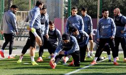 https://www.sportinfo.az/idman_xeberleri/sumqayit/78283.html