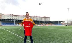 https://www.sportinfo.az/idman_xeberleri/azerbaycan_futbolu/78342.html