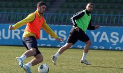 https://www.sportinfo.az/idman_xeberleri/sabah/78302.html