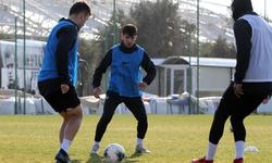 https://www.sportinfo.az/idman_xeberleri/neftci/78300.html