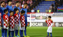 https://www.sportinfo.az/idman_xeberleri/milli_komanda/78305.html
