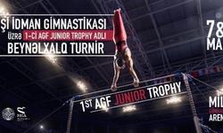 https://www.sportinfo.az/idman_xeberleri/diger_novler/78337.html