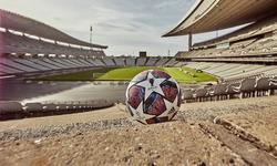https://www.sportinfo.az/idman_xeberleri/cempionlar_liqasi/78286.html