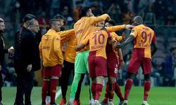 https://www.sportinfo.az/idman_xeberleri/turkiye/78319.html