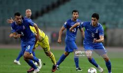 https://www.sportinfo.az/idman_xeberleri/sabah/78295.html