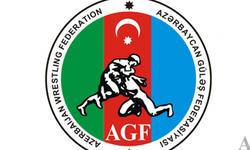 https://www.sportinfo.az/idman_xeberleri/gules/78338.html