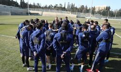 https://www.sportinfo.az/idman_xeberleri/qarabag/78292.html