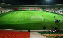 https://www.sportinfo.az/idman_xeberleri/milli_komanda/78345.html