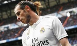 https://www.sportinfo.az/idman_xeberleri/ispaniya/78418.html