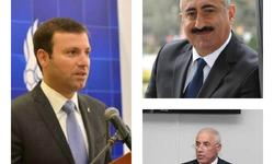 https://www.sportinfo.az/idman_xeberleri/azerbaycan_futbolu/78378.html