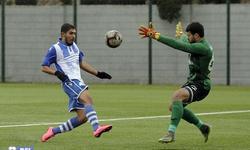 https://www.sportinfo.az/idman_xeberleri/1_divizion/78403.html