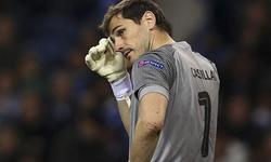 https://www.sportinfo.az/idman_xeberleri/ispaniya/78371.html