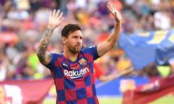 https://www.sportinfo.az/idman_xeberleri/ispaniya/78394.html