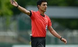 https://www.sportinfo.az/idman_xeberleri/neftci/78380.html
