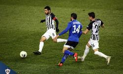 https://www.sportinfo.az/idman_xeberleri/qarabag/78391.html