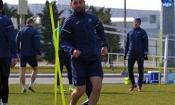 https://www.sportinfo.az/idman_xeberleri/zire/78363.html