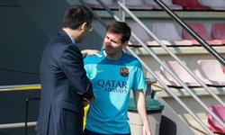 https://www.sportinfo.az/idman_xeberleri/ispaniya/78398.html