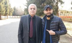 https://www.sportinfo.az/idman_xeberleri/azerbaycan_futbolu/78374.html