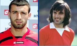 https://www.sportinfo.az/idman_xeberleri/azerbaycan_futbolu/78399.html