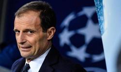 https://www.sportinfo.az/idman_xeberleri/italiya/78393.html