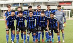 https://www.sportinfo.az/idman_xeberleri/1_divizion/78412.html