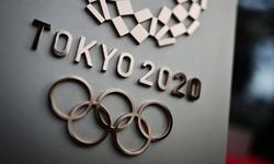 https://www.sportinfo.az/idman_xeberleri/tokio_2020/78397.html
