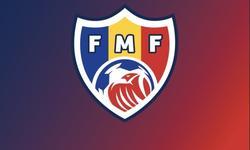 https://www.sportinfo.az/idman_xeberleri/dunya_futbolu/78348.html