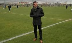 https://www.sportinfo.az/idman_xeberleri/1_divizion/78411.html