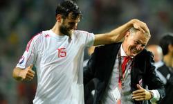 https://www.sportinfo.az/idman_xeberleri/milli_komanda/78390.html